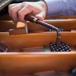 Hand - tuning