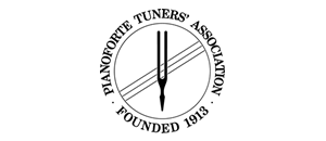 Piano Tuners Association